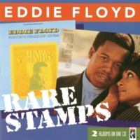 Eddie Floyd Laurie [Album Version]