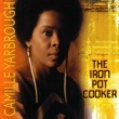 Camille Yarbrough The Iron Pot Cooker