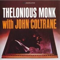 セロニアス・モンク/ジョン・コルトレーン ファンクショナル (feat.ジョン・コルトレーン) [Alternate Take 1]