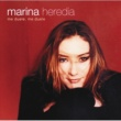 Marina Heredia Me Duele, Me Duele (Tangos - Rumba) [Album Version]