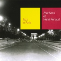 Henri Renaud Out Of Nowhere [Instrumental - Live]