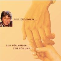 Rolf Zuckowski und seine Freunde ...und die Kinder schlafen