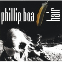 Phillip Boa And The Voodooclub Boleria [Classik-Version]