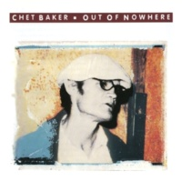 Chet Baker There Will Never Be Another You