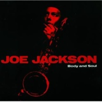 Joe Jackson Not Here, Not Now [Album Version]