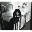 Mica Paris I Wanna Hold On To You [Album Version Edit]