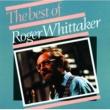 Roger Whittaker Roger Whittaker - The Best Of (1967 - 1975)