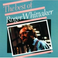 Roger Whittaker River Lady
