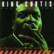 King Curtis Soul Meeting