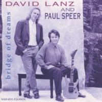 David Lanz/Paul Speer She Stands On The Mountain, Still