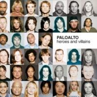 Paloalto Seed [Album Version]