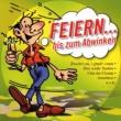 Various Artists Feiern... Bis Zum Abwinken