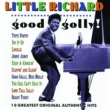 Little Richard Good Golly! [Reissue]