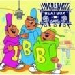 AFRA & INCREDIBLE BEATBOX BAND I.B.B.-except THEME OF I.B.B.(30 MINUTES) feat.SHINCO-