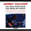 Johnny Hallyday Da Dou Ron Ron