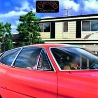 カーペンターズ デッドマンズ・カーブ [Album Version]