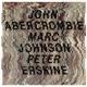 John Abercrombie JOHN ABERCROMBIE TRI