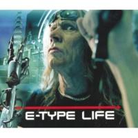 E-TYPE/Nana Hedin Life (feat.Nana Hedin) [Extended Version]