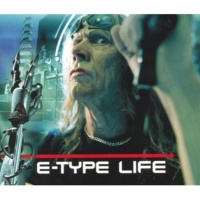 E-TYPE/Nana Hedin Life (feat.Nana Hedin) [Pierre J's Radio Mix]