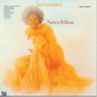 Nancy Wilson Prelude To A Kiss