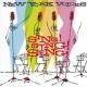 New York Voices Sing! Sing! Sing!