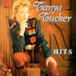 Tanya Tucker Here's Some Love