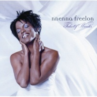 Nnenna Freelon All In Love Is Fair [Album Version]
