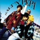 Salt-N-Pepa Shoop