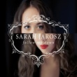Sarah Jarosz Follow Me Down