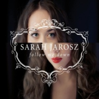 Sarah Jarosz The Tourist