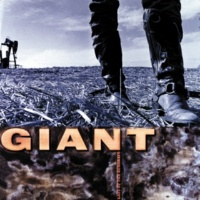 Giant I'm A Believer
