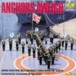 海上自衛隊東京音楽隊 行進曲≪錨をあげて≫