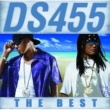 DS455/青山テルマ SUMMER PARADISE~Risin'To Tha Sun~feat.青山テルマ [Feat. Thelma Aoyama]