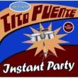 Tito Puente & His Latin Ensemble オジェ・コモ・バ [Live]