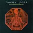Quincy Jones スタッフ・ライク・ザット