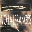 Gamine Voila Les Anges