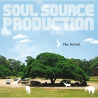 SOUL SOURCE PRODUCTION Good Afternoon (Interlude)
