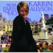 Karrin Allyson From Paris To Rio