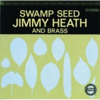 Jimmy Heath & Brass Nutty