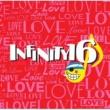 INFINITY 16 LOVE