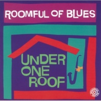 Roomful Of Blues We B 3