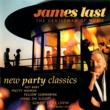 James Last New Party Classics