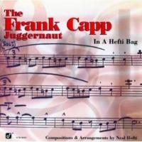 Frank Capp Juggernaut Li'l Darlin'