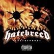 Hatebreed Perseverance [Explicit Version]