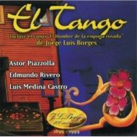Astor Piazzolla Jacinto Chiclana [Album Version]