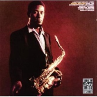 Sonny Rollins The Song Is You [Album Version]