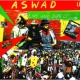 Aswad Live & Direct