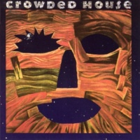 Crowded House There Goes God