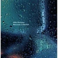 Aldo Romano Song For Bechet [Album Version]