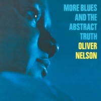 Oliver Nelson One For Bob